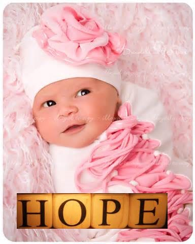 File:Baby Kayley.jpg