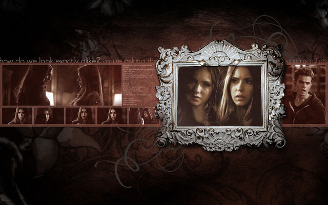 File:Elena-Katherine-katherine-pierce-and-elena-gilbert-17122517-1680-1050.jpg