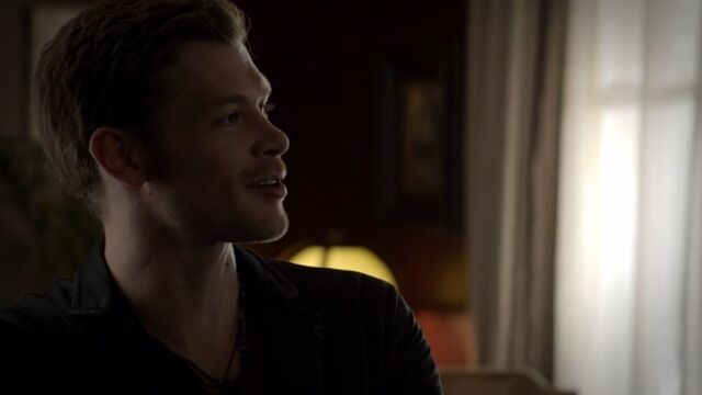 File:Klaus TO 1x03.jpg