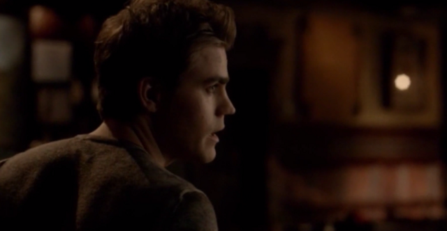 File:Stefan in 5X19 (2).png