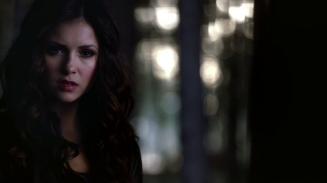 File:Katerina4X22 (23).png