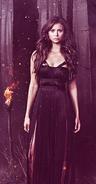 Katherine,,,,