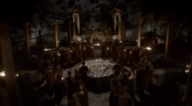 File:Silas and Qetsiyah's wedding.PNG