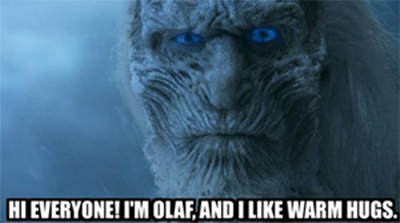 File:White walker olaf.png