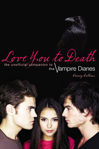 File:Love You to Death 1.jpg