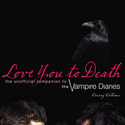 Love You to Death: Season 1