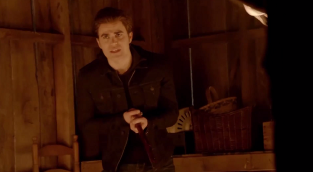 File:Stefan hurt 5x20.png