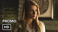 "The Vampire Diaries 7x12 Promo ""Postcards from the Edge"" (HD)"