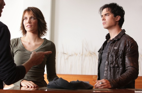 File:Tvd-rose-damon.jpg