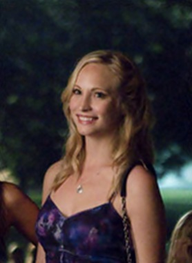 File:5x1 Caroline Know What You Did Last Summer..jpg