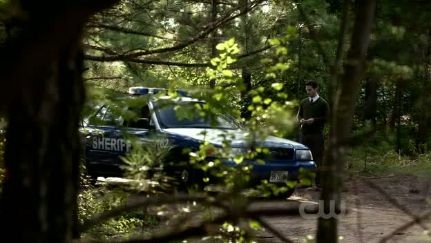 File:Sheriffcar6.jpg