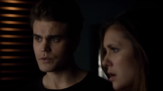 File:Stefan-and-elena-talking.png