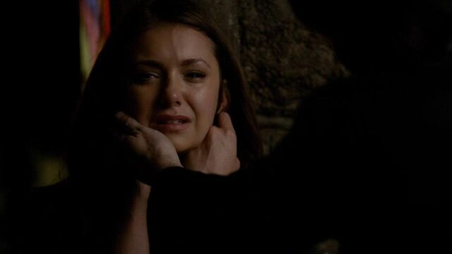 File:The.Vampire.Diaries.S05E22.720p.HDTV.X264-DIMENSION.mkv snapshot 38.12 -2014.05.17 16.06.20-.jpg