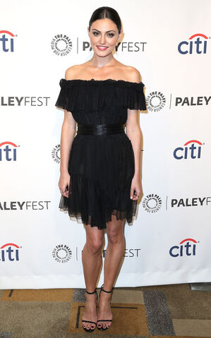 File:2014 PaleyFest TO 31.jpg