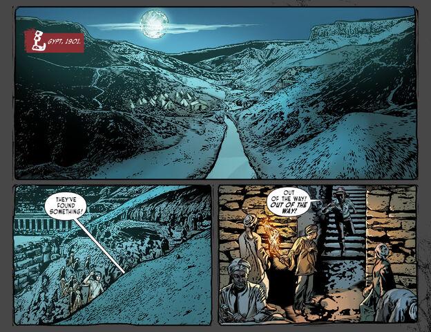 File:TVD Comic Nineteen page 1.jpg