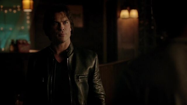 File:7X01-85-Damon.jpg