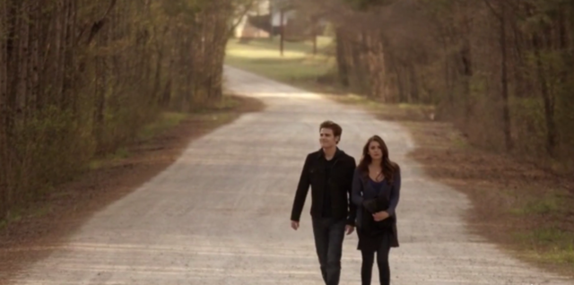 File:Stefan and Elena 5x21...png