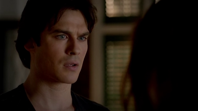 File:6X19-42-Damon.png