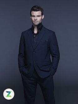 Elijah-s2