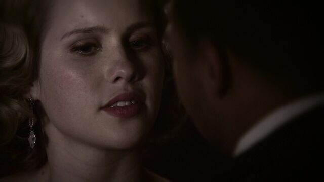 File:The Originals s01e15 HD1080p KISSTHEMGOODBYE NET 0458.jpg
