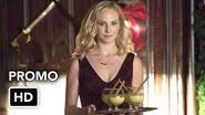 The Vampire Diaries 8x07 Promo (HD) Season 8 Episode 7 Promo Mid-Season Finale