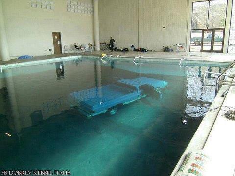 File:Underwater03.jpg