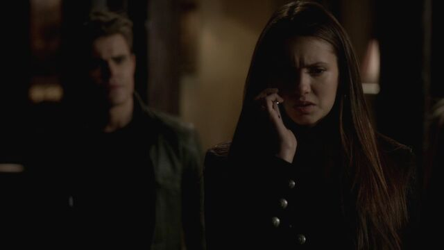 File:318VampireDiaries1019.jpg