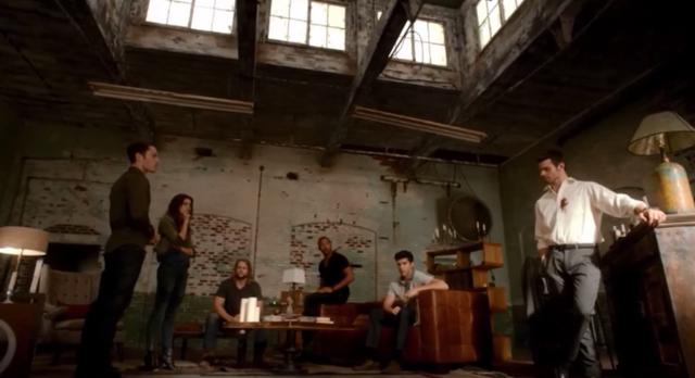 File:Aiden-Hayley-Oliver-Marcel-Josh-Elijah 2x04.png