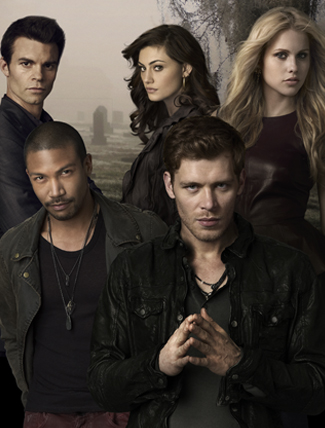 File:The-originals23.jpg