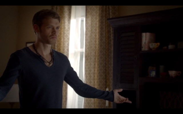 File:1x02-Klaus opens up 3.png