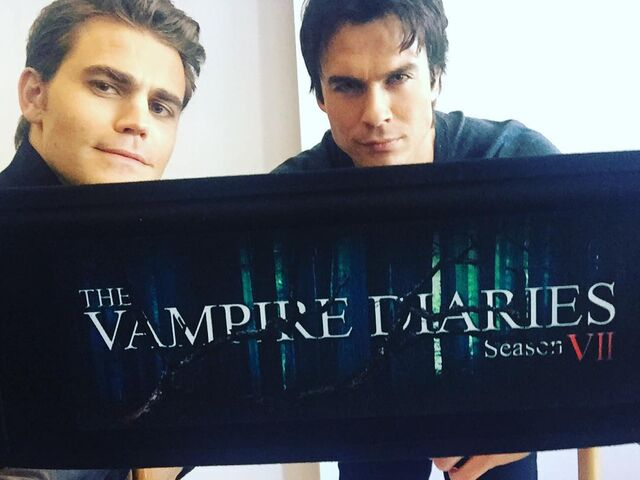 File:2015-10-08 Paul Wesley Ian Somerhalder Instagram.jpg
