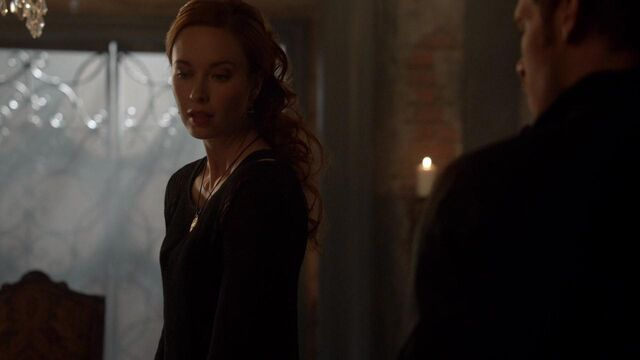 File:The Originals S01E21 mkv1230.jpg
