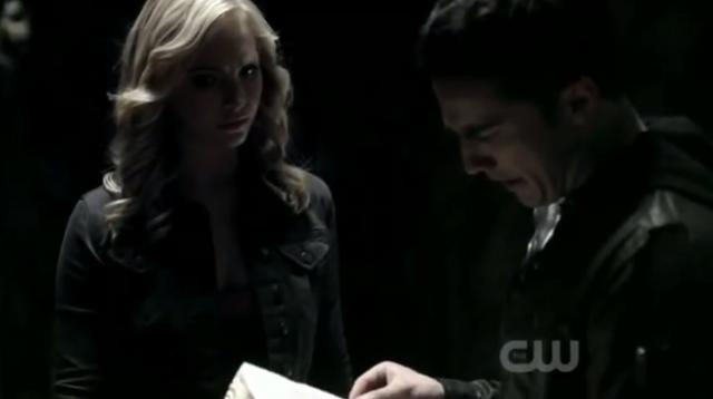 File:Caroline and Tyler season 2...png