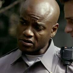 <b>Deputy #1</b> by <a href=