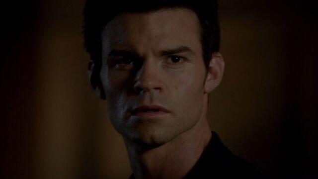 File:Elijah 9 TO 1x06.jpg