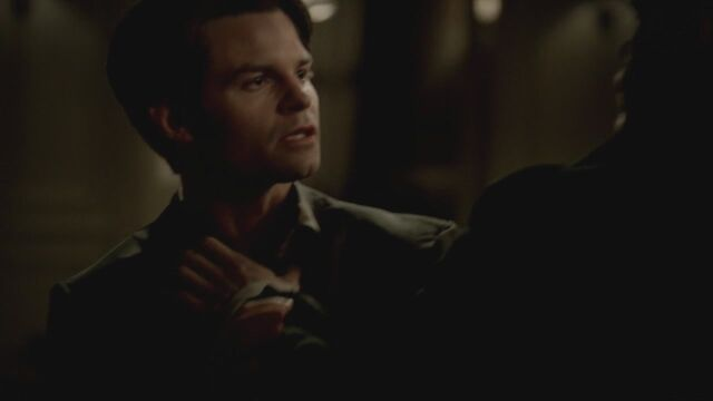 File:The-Vampire-Diaries-3x13-Bringing-Out-the-Dead-HD-Screencaps-elijah-28811460-1280-720.jpg