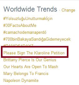 File:Klaroline Petition Trend.png