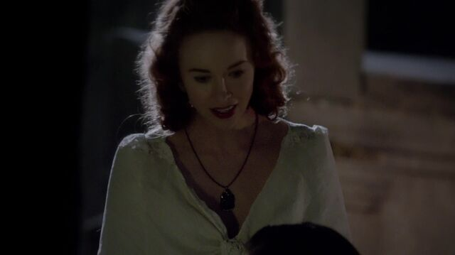 File:The Originals s01e12 HD1080p KISSTHEMGOODBYE NET 0072.jpg