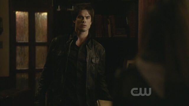 File:1x14-Fool-Me-Once-boys-of-the-vampire-diaries-20311450-1280-720.jpg