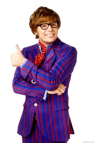 File:Austin powers.jpg