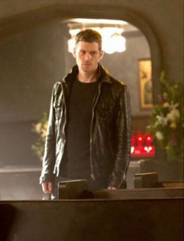 File:Klaus Mikaelson 1x13 Crescent City..png