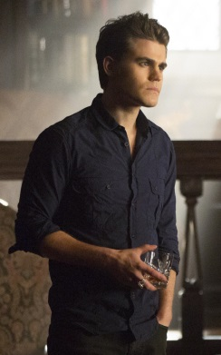 File:Stefansalvatore4x20Originals.jpg