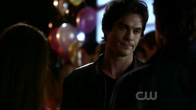 File:1x12-Damon.jpg