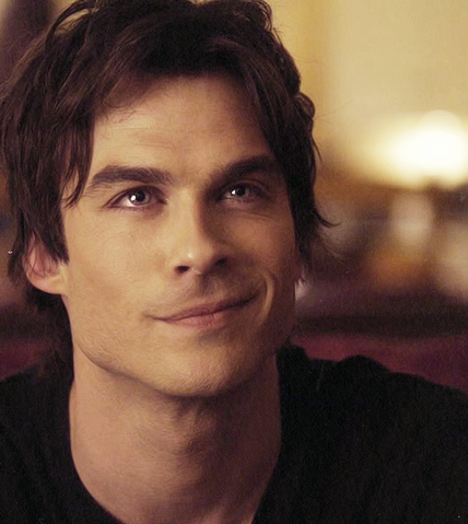 File:Damon-Salvatore-damon-salvatore-34865033-500-560.png