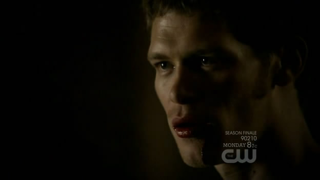 File:TVD - 2.22 - As I Lay Dying (25).jpg