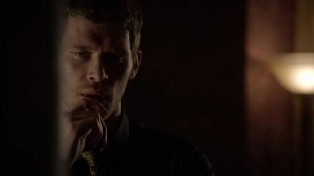 File:The Originals s01e17 HD1080p KISSTHEMGOODBYE NET 1798.jpg