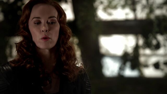 File:The Originals s01e18 HD1080p KISSTHEMGOODBYE NET 0852.jpg