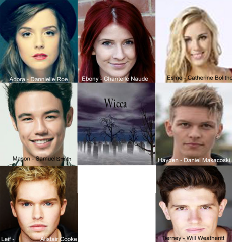 File:Cast Pic Smaller.png