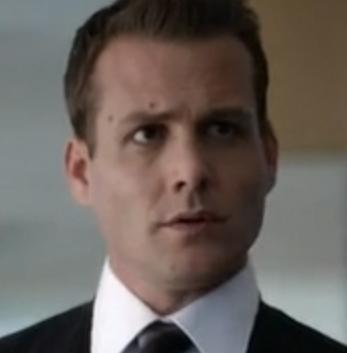 File:Harvey.jpg
