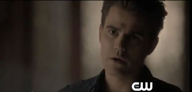File:Stefan.....jpg